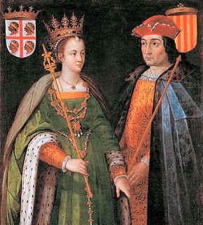Peronella reina d'Aragó i Ramon Berenguer IV comte de Barcelona