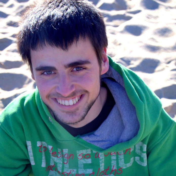 Bernat Aranyó