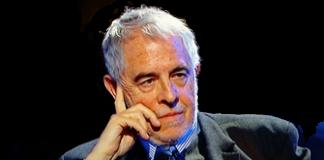 Alfons Durán Pich