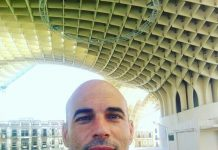 Jordi Santamaria
