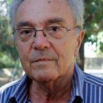 Josep M. Boixareu Vilaplana