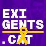 Exigents.cat