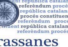 Logo del Col·lectiu Drassanes