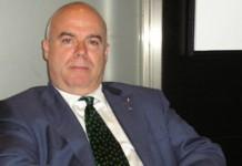 Jaume Renyer