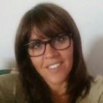 Anna Aceitón