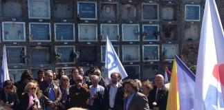 Acte d'homenatge a Carrasco i Formiguera de Demòcrates | Demòcrates de Catalunya