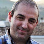 Jordi Badia Pujol
