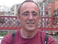 Ferran Suay