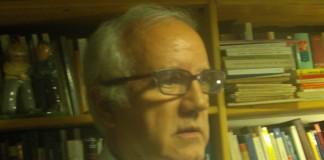 Agustí Soler