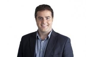 Uriel Bertran