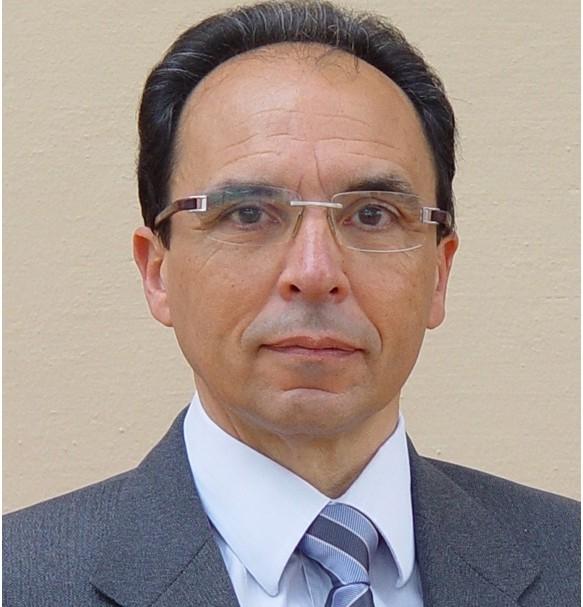 Mateu Turro