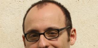 Roger Salmeron