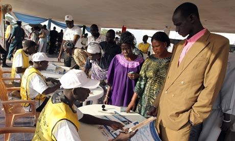 South-Sudan-referendum-007