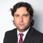 Marc Gafarot