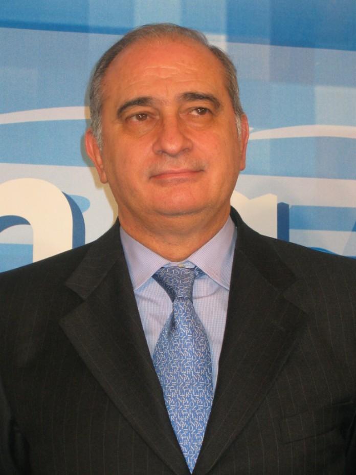 Jorge Fernández Diaz