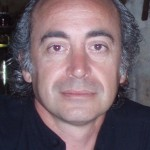 Enric Folch