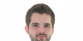 Jordi Aragonès