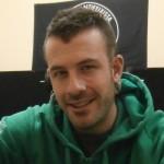 Jordi Garcés