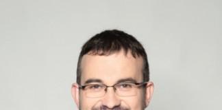 Carlos Callón, cap de llista per BNG-Nós Candidatura Galega per A Coruña