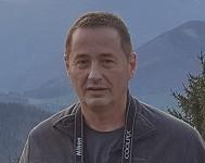 Enric Climent