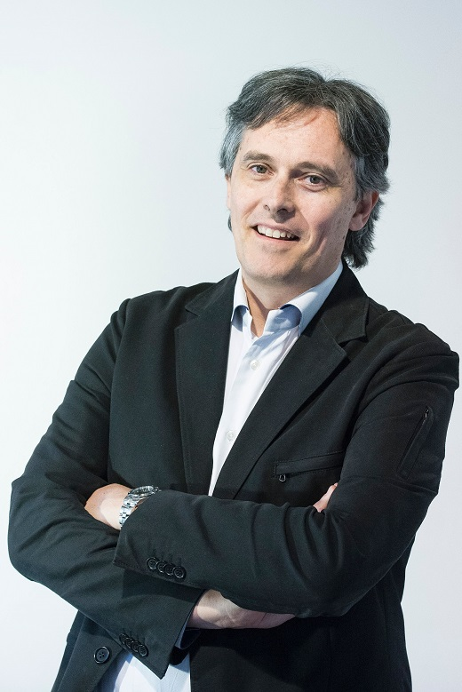 Lluís Gibert