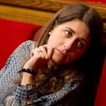 Marta Pascal