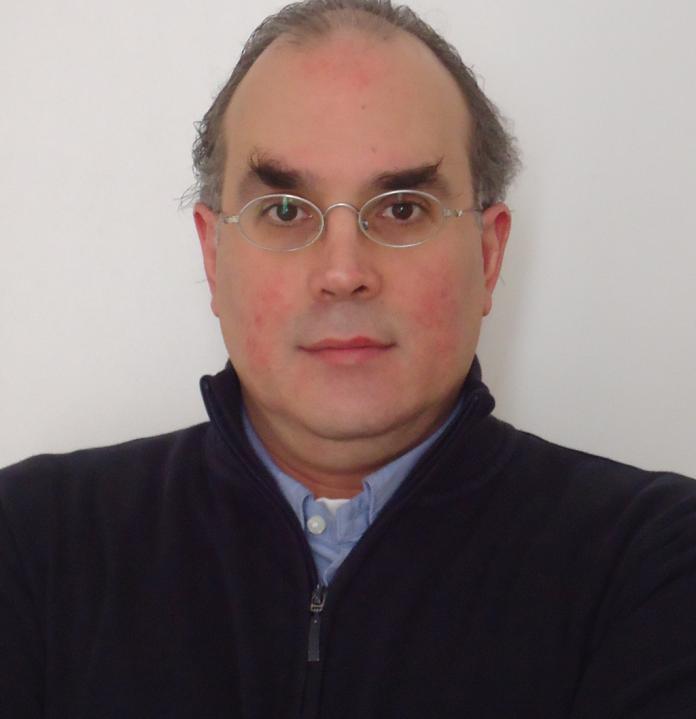 Roger Mallola