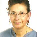 Blanca Serra