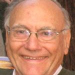 Esteve Jaulent