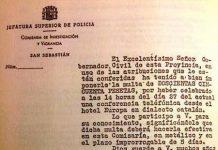 Multa per parlar en català