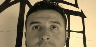 David Olmedo