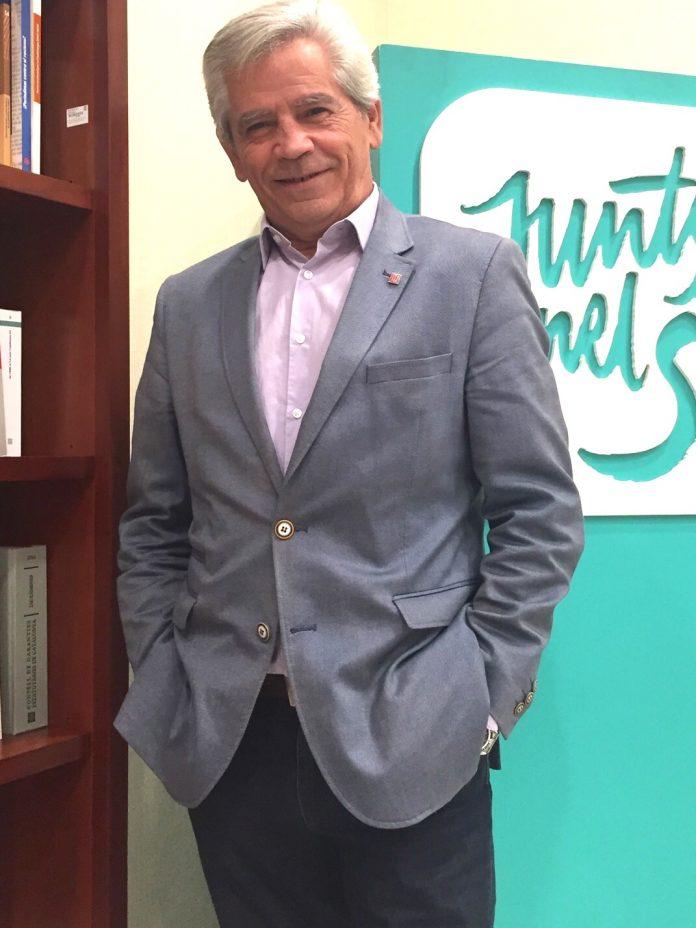 Eduardo Reyes
