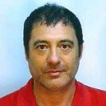 Gerard Horta