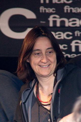 De Amadalvarez - Trabajo propio, CC BY-SA 4.0, https://commons.wikimedia.org/w/index.php?curid=39750332