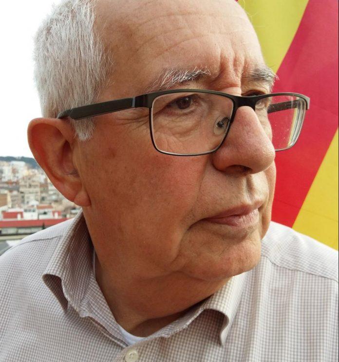 Alfredo Bioenzobas