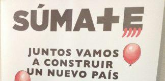 Montse Sánchez, nova presidenta de Súmate | Súmate