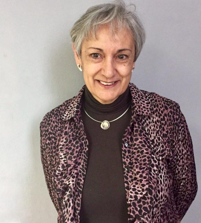 Montse Sánchez