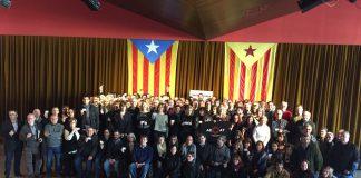 Càrrecs electes reunits aquest dissabte a Artès | AMI