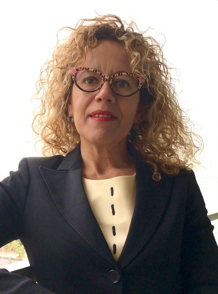 Olga Amargant