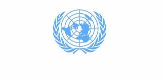 Pacte Internacional de Drets Civils i Polítics