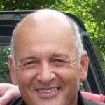 Jordi Surinyach