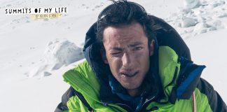 Kilian Jornet. Font: Summits of my life