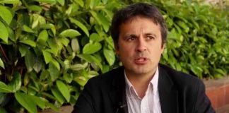 Hèctor López Bofill | Gure Berriak