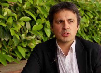 Hèctor López Bofill   Gure Berriak