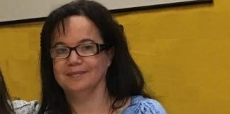Asmaa Aouattah