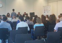 Acte públic d'adjudicació de places als candidats | ATC