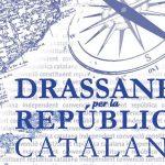 Drassanes per la República