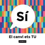 ANC Mataró