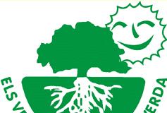 Els Verds - Alternativa Verda
