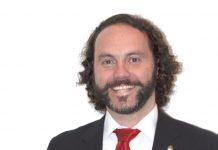 Daniel Laspra